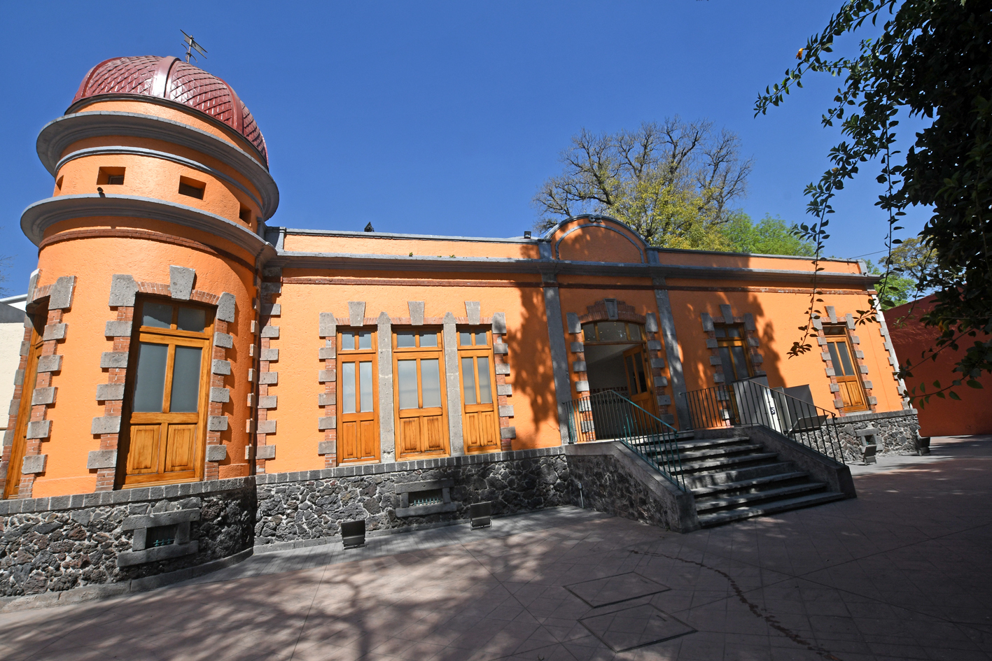 National Museum of Popular Cultures